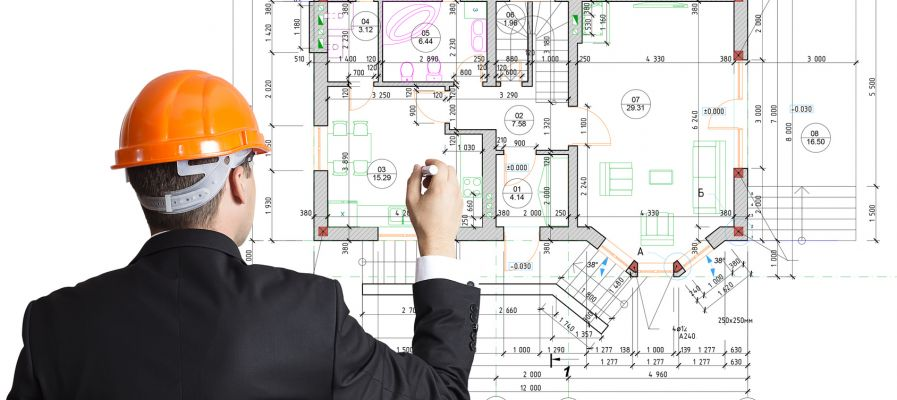 Comment Faire Des Plans De Maison Comment Faire Des Plans De Maison