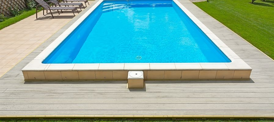 pompe piscine hors sol beau pompe a chaleur pour piscine hors sol pas cher skimmer motoris with. Black Bedroom Furniture Sets. Home Design Ideas